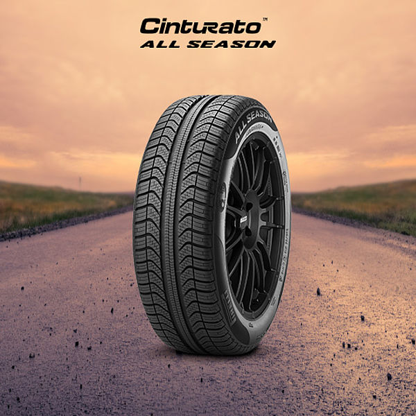 CINTURATO™ ALL SEASON